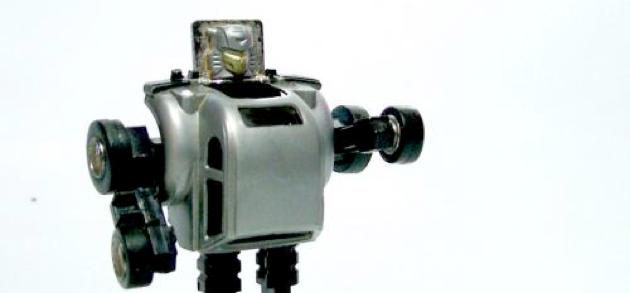 Software Engineering In Robotics