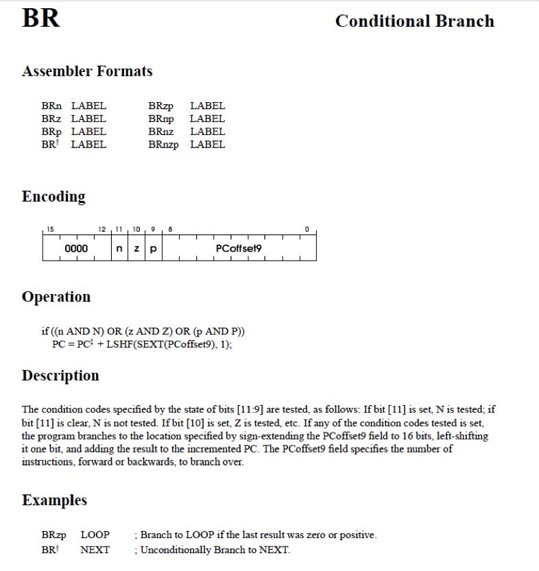 Cs4803cs8803pgc Programming Assignment 1