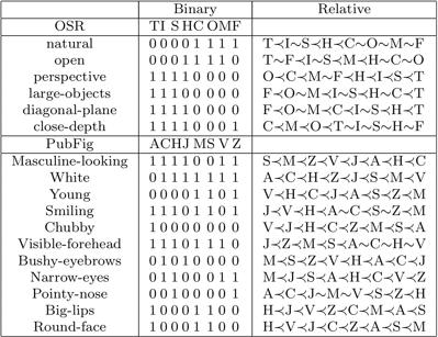 https://www.cc.gatech.edu/~parikh/relative_attributes/att_table.png